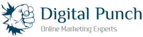 Digital Punch - Online Leads  Generation Company