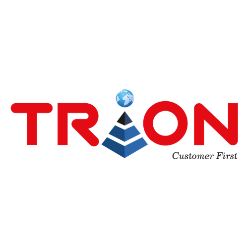 Trion Global