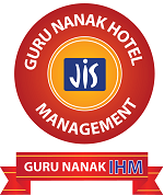Gurunanak Hotel Management