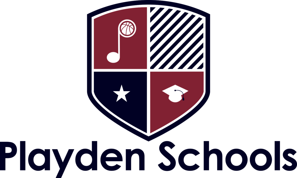 Playden School