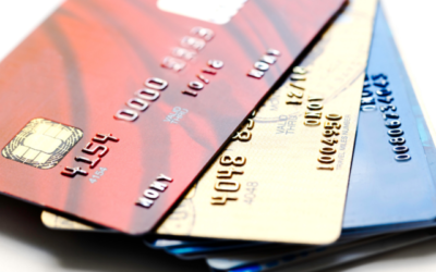 5 Tips to Increase your Credit Card Limit