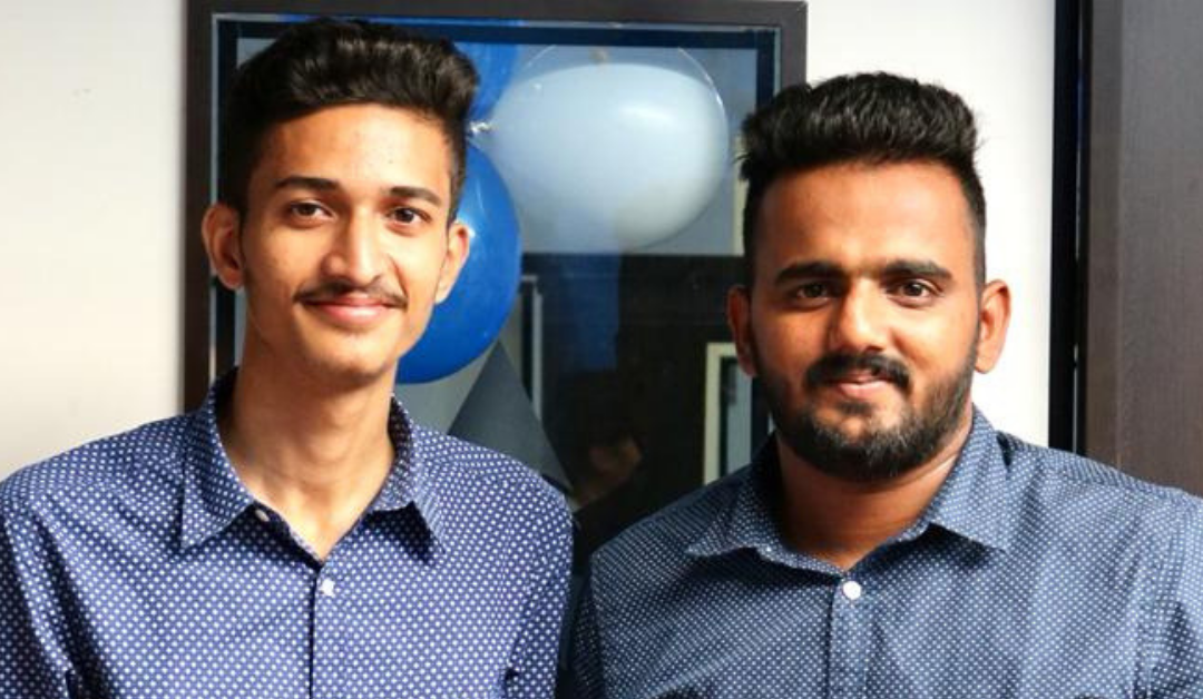 Meet AS Designs – India's 'youngest' digital solutions provider