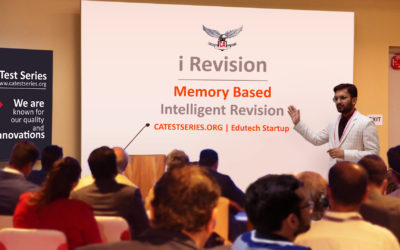 CA Test Series Launches IRevision – An AI-Based Algorithm For Revising Entire Syllabus