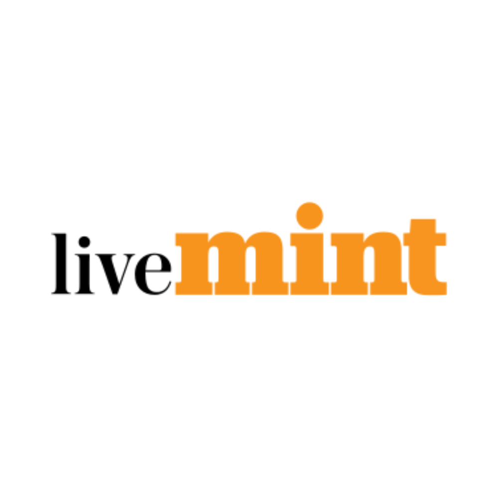 Livemint press release agency