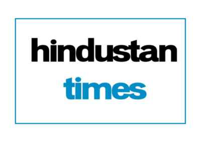Hindustan Times Press Release by Digital Punch