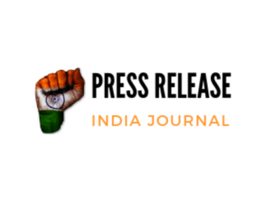 India Press Release - Government of India press releases
