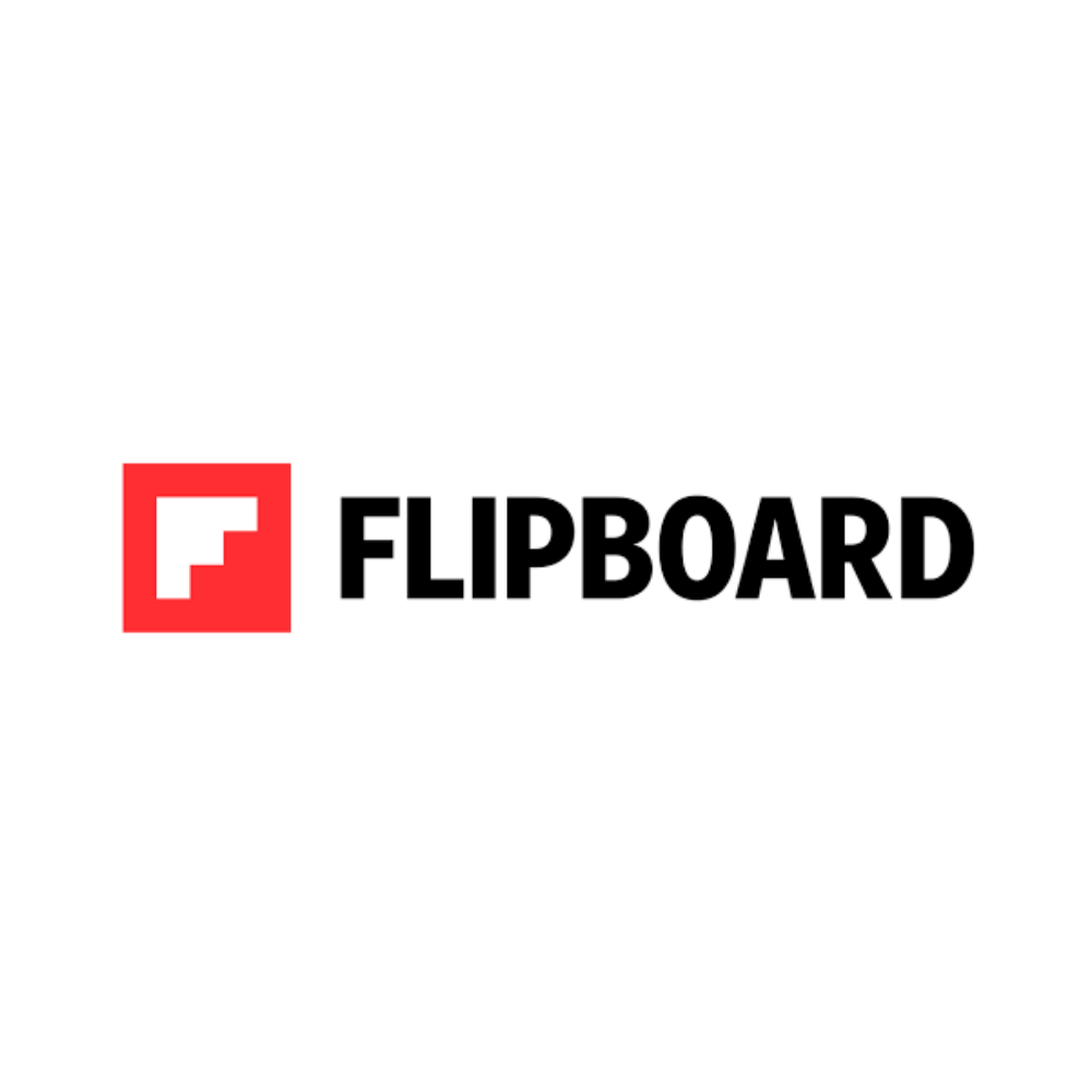 Digpu Latest News on Flipboard