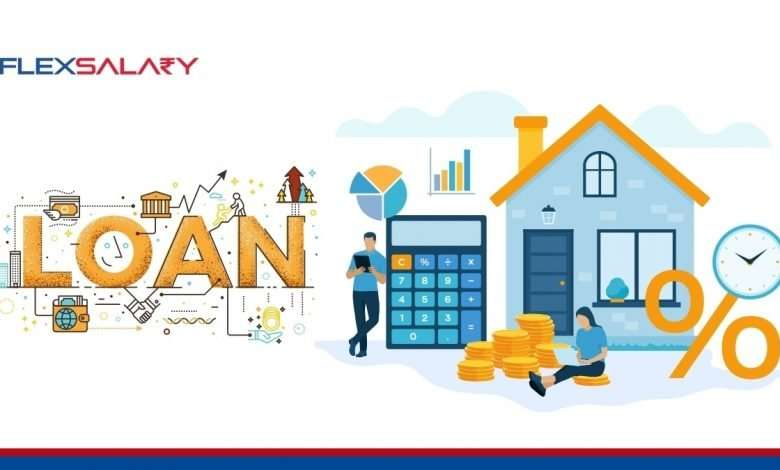 Meet your Emergency Needs with Instant Personal Loan in India