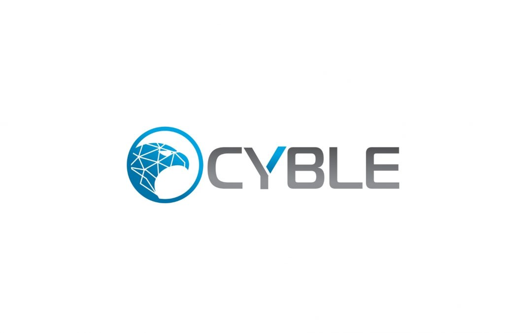 Cyble Announces $4 Million in Seed Funding